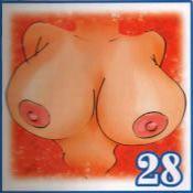 28 smorfia