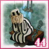 44 smorfia