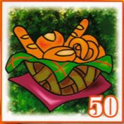 50 pane smorfia