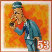 53 il vecchio