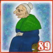 89_la_vecchia
