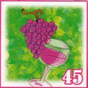 45 smorfia