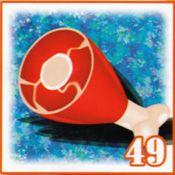 49 carne smorfia