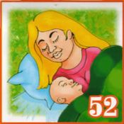 52 la mamma