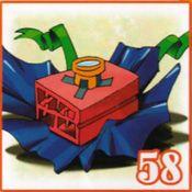 58 paccotto smorfia