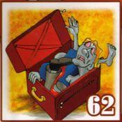 62 smorfia