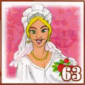 63 la sposa