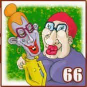 le zitelle 66