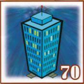 70 nella smorfia