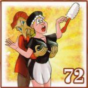 72 smorfia